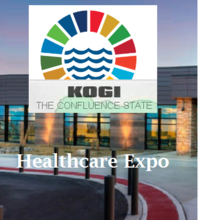 Kogi_healthcare_1