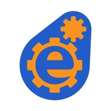 Ezoom_icon_-_300x300