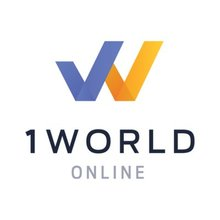 1world_logo