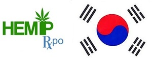 Hemp_korea