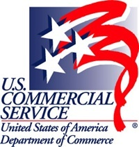 Us_commercial_services_logo