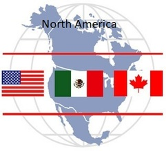 North_america_flag
