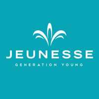 Jeunesse-global-200