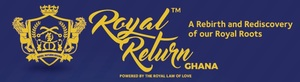 Royal_return_banner