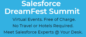 Salesforce_dreamfest