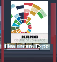 Kano_healthcare