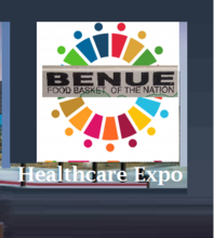 Benue_healthcare