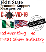 Ekiti_california_trade_icon