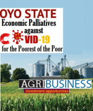 Oyo_state_agric