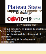 Plateau_covid_training_hub1