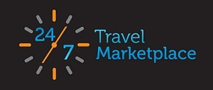 247travelmarketplace(blackbg)-highres