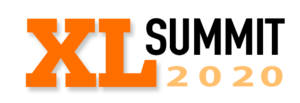 Xl_summit_20_logo