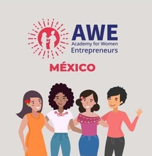 Awe_-_academy_for_women_entrepreneurs
