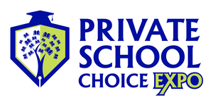Private_school_choice_expo