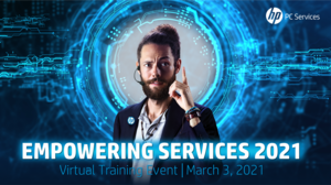 Empowering_services_banner