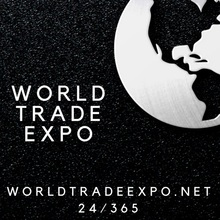 World_trade_expo_logo