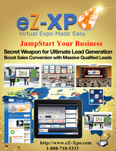 Jumpstart_your_biz_-_banner