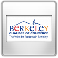 Berkeley_chamber_of_commerce