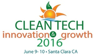 Cleantechgrowth