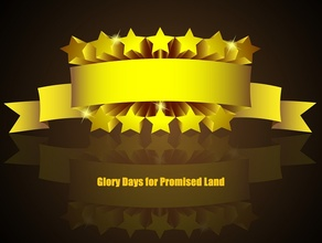 Glory_days_for_promised_land1