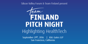 Finland_pitch_night
