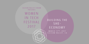 Women_in_tech_festival