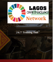 Lagos_summit22