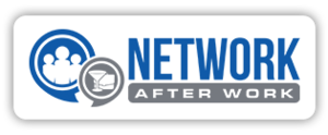 Network-after-work
