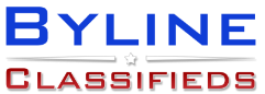 Byline_classified_logo