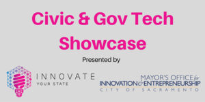 Copy_of_copy_of_civic___gov_tech_showcase_(6)