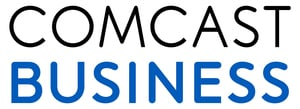 Comcast_business_logo_2016