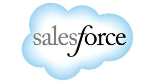 Salesforce-logo-600x330