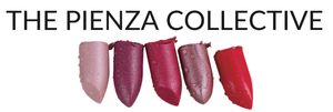 The_pienza_collective_logo