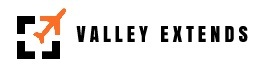 Valley_extends_logo