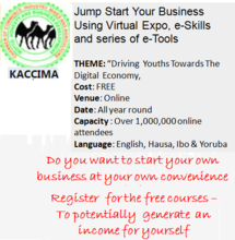 Kaccima_info_graphic