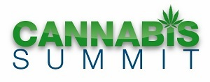 Cannabis_summit_-_logo_small