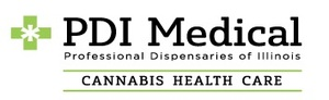 Pdi_medical_logo