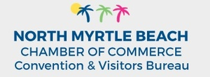 North_myrtle_beach_chamber_logo