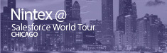 Nintex-at-salesforce-world-tour-chicago-2017