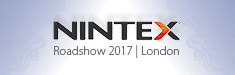 Nintex-roadshow-london
