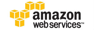 Amazon-aws-logo