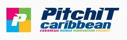 Pitch_it_logo