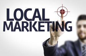 Local_marketing