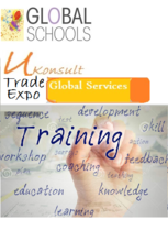 Global__training_2020