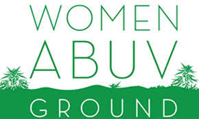 Women_abuv_ground