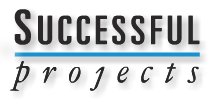 Successfulprojectslogo