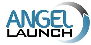 Angel_launch_logo