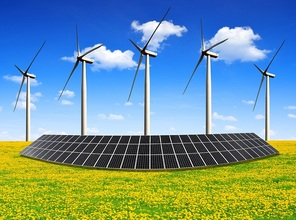 Solar_-_wind_power_x_700