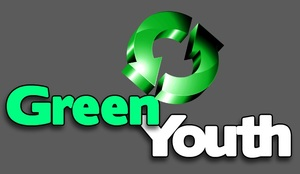 Greenyouth_logo