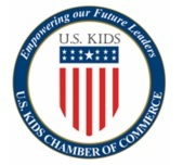 Kids_chamber_of_commerce_logo